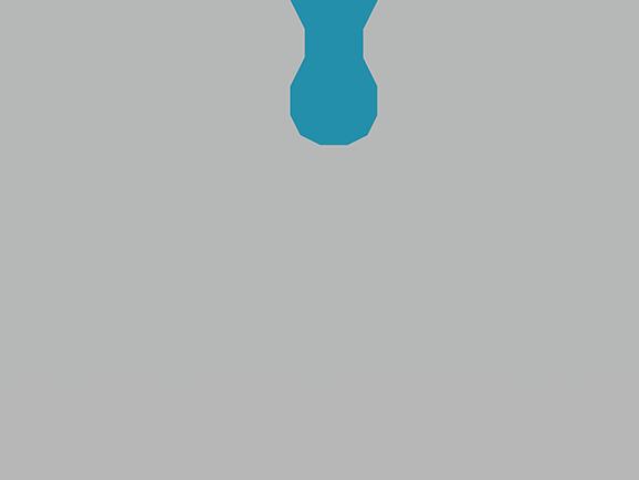 Buutti Consulting