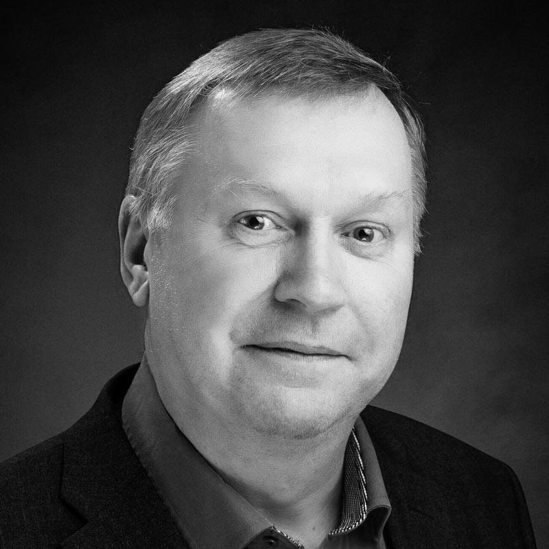 Toni Kyllönen